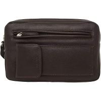 Picard Handgelenktasche Luis Leder 13 x 20 x 4 cm H B T Herren Handtaschen 8644 Schuhe & Handtaschen