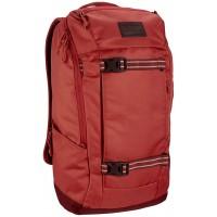 Burton Kilo 2.0 Daypack Wanderrucksäcke Tandori Twill Einheitsgröße Koffer Rucksäcke & Taschen