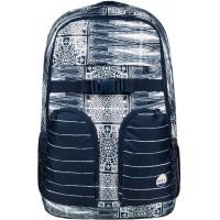 ROXY Take It Slow 22L - Medium Backpack - mittelgroßer Rucksack - Frauen Roxy Koffer Rucksäcke & Taschen