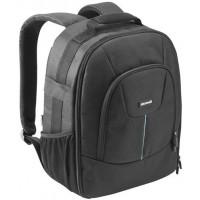 Cullmann Panama Backpack 400 Kamera