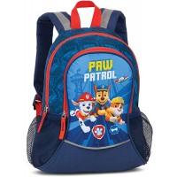 Viacom Paw Patrol Kinderrucksack Team Paw Patrol Koffer Rucksäcke & Taschen