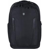 Victorinox Altmont Professional Essentials Laptop Rucksack - 15 4 Zoll Unisex Damen Herren - Schwarz Koffer Rucksäcke & Taschen
