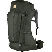 Fjällräven Damen Abisko Friluft 35 W Backpack Koffer Rucksäcke & Taschen