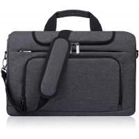 BERTASCHE Laptoptasche 17 Zoll - 17 3 Zoll Koffer Rucksäcke & Taschen