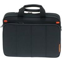 Davidts Multifunktionstasche Umhängetasche Business Laptoptasche bis 15 6 Zoll Schwarz Koffer Rucksäcke & Taschen
