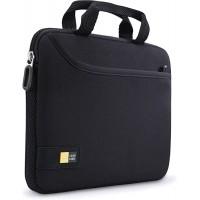 Case Logic TNEO110 Neopren Sleeve für Tablets bis 25 6 Koffer Rucksäcke & Taschen