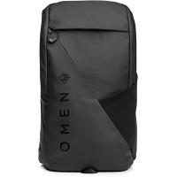 OMEN Transceptor Gaming Rucksack schwarz Koffer Rucksäcke & Taschen