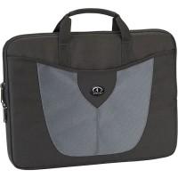 Tamrac Superlight 33 cm Laptop Tasche schwarz grau Koffer Rucksäcke & Taschen