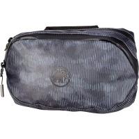 Mammut Seon Bumbag X - Bauchtasche Gürteltasche Koffer Rucksäcke & Taschen