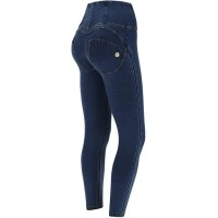 FREDDY WR.UP® 7 8 Superskinny Hohe Taille Modellierung WRUP4HC012 Joy Bekleidung