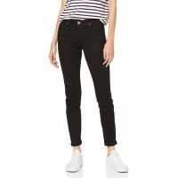 Lee Damen Scarlett Skinny Jeans Bekleidung