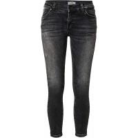 LTB Damen Jeans Lonia Bekleidung