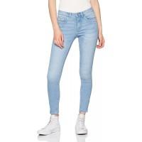 ONLY Damen Skinny Jeans Bekleidung