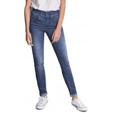 Salsa Damen Secret Skinny Jeans Bekleidung