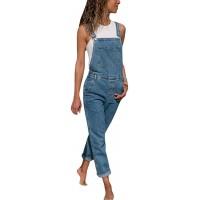 Juleya Frauen Sommer Gummizug Taille Hosen Plain Beiläufige Lose Feste Hosen Plain Ganzkörperansicht Urlaub Homewear Hosen Plus Größe Bekleidung