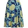 King Louie Damen Rock Serena Skirt Coronado Bekleidung