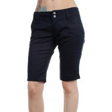 Dickies Girl - Junge Frauen 11 'Zoll 4 Pocket-Bermuda Shorts Bekleidung