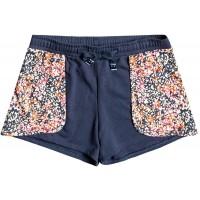 Roxy Damen Melody Maker-Sweat for Women Shorts Roxy Bekleidung