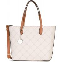 Tamaris Damen Handtasche 30106 Größe EU Schuhe & Handtaschen