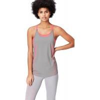 Activewear Sport Top Damen Bekleidung