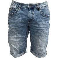 Camp David Herren Skater Jeans NICO im Vintage Style Bekleidung