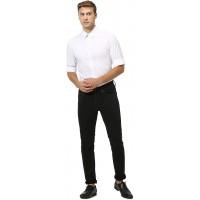 Celio Herren Fosloir25 Jeans Bekleidung
