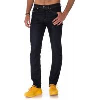 Diesel Herren Buster Slim Jeans Bekleidung