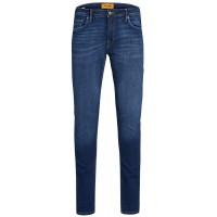 JACK & JONES Male Slim Fit Jeans Glenn Felix AM 889 50SPS LID Jack & Jones Bekleidung