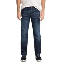 MUSTANG Herren Regular Fit Tramper Jeans Bekleidung
