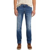 MUSTANG Herren Slim Fit Washington Jeans Bekleidung
