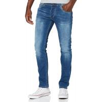 Pepe Jeans Herren Spike Jeans Bekleidung