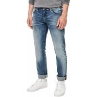 Q S designed by - s.Oliver Herren Jeans Bekleidung