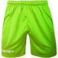 Legea Herren Taipei Shorts Bekleidung