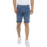Replay Herren Shorts Bekleidung
