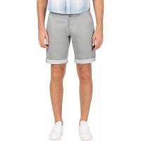 Timezone Herren Slim Jannotz Shorts Bekleidung