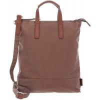 Jost Bergen X-Change 3in1 Bag XS City Rucksack 32 cm Schuhe & Handtaschen