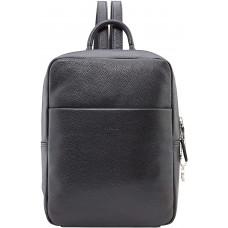 Picard Damen LUIS Rucksackhandtaschen Schwarz 21x26x10 cm Schuhe & Handtaschen