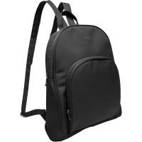 Picard Damen TIPTOP Rucksackhandtaschen Schwarz Schwarz 28x31x5 cm Schuhe & Handtaschen