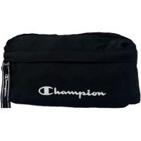 Champion Legacy Fanny Unisex Schwarz Ohne Größen Schuhe & Handtaschen